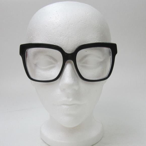 8f710f86e1d3 Dolce   Gabbana Accessories - FRAME ONLY Dolce Gabbana DG 4234  Sunglasses OLN204